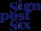 Signpostsix